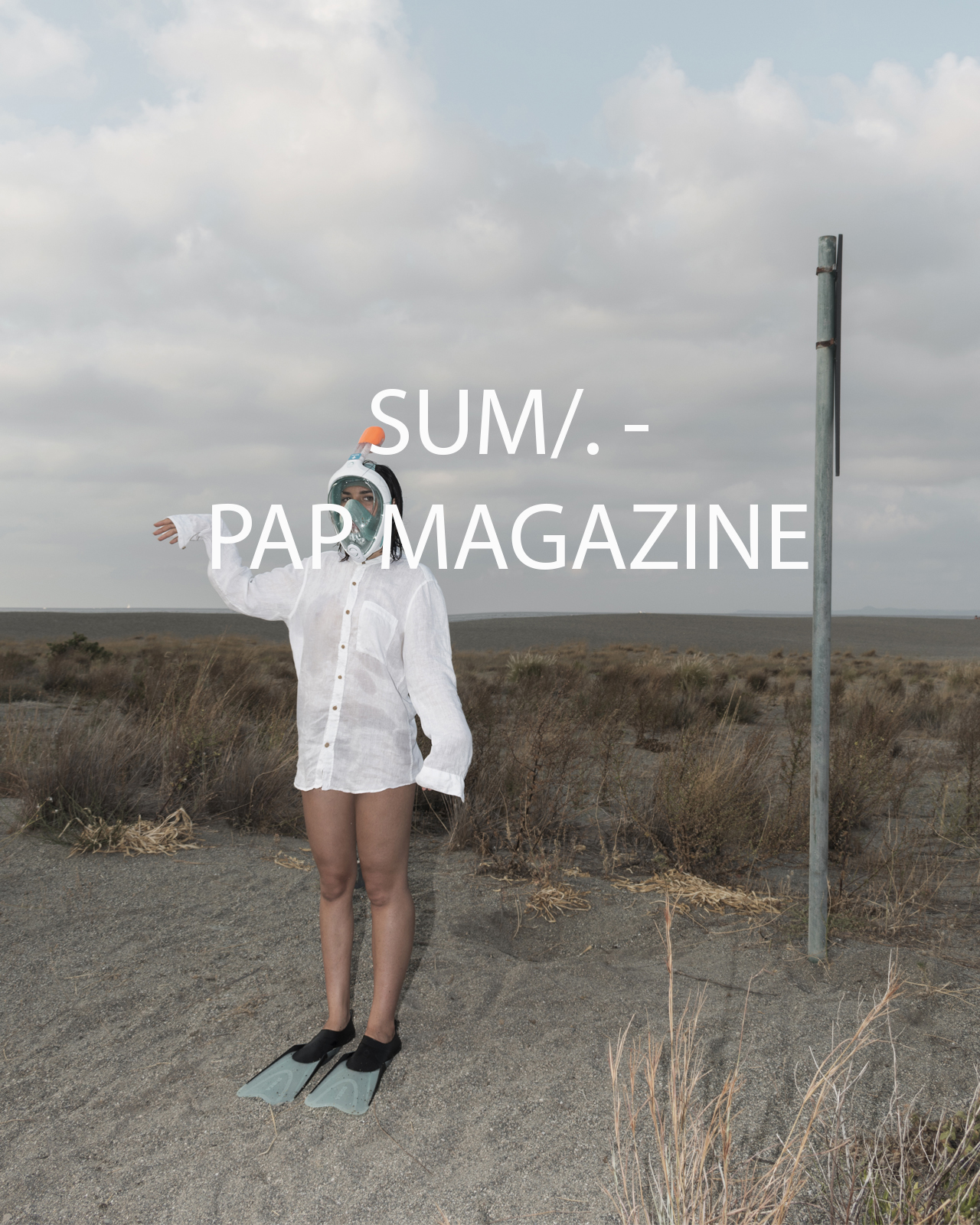 Sum /. by Andrea Reina