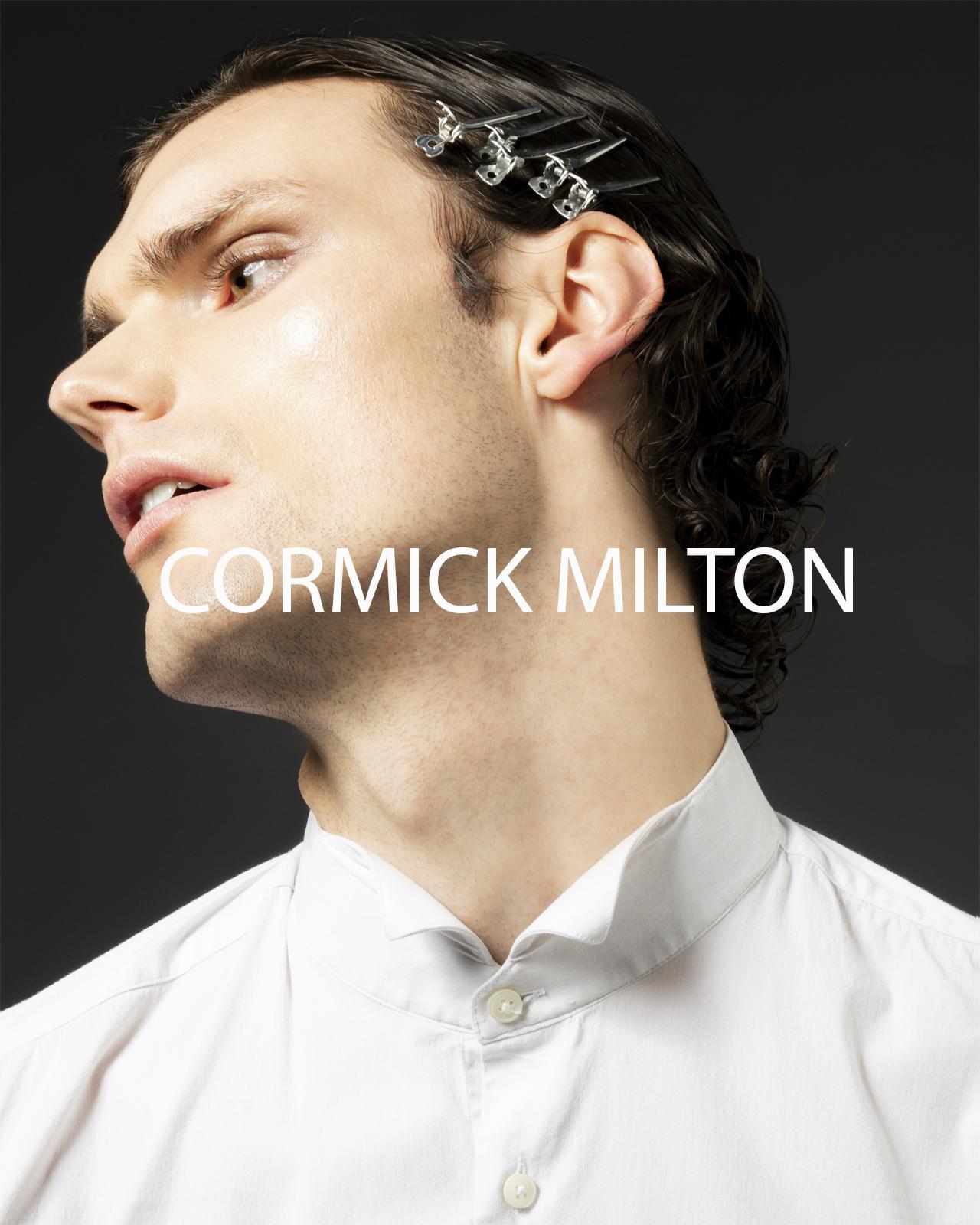 Cormick Milton by Andrea Reina.jpg